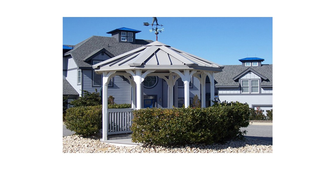 Obx Home Improvements Llc