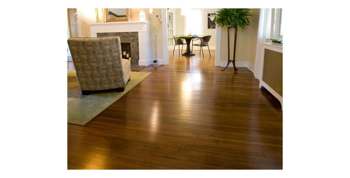 Frey S Hardwood Flooring Hickory Nc Designs