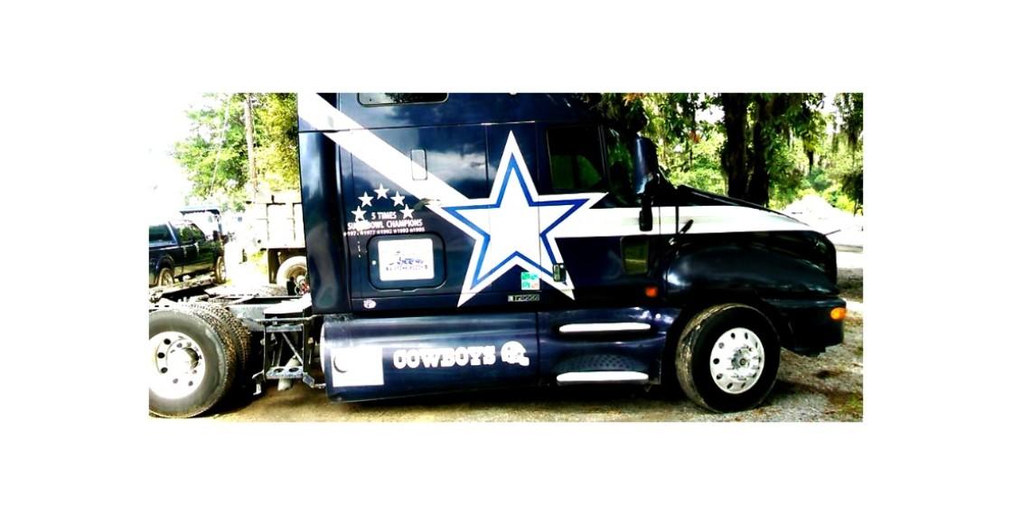 C1 Trucking Little Rock Ar Best Image Truck Kusaboshicom