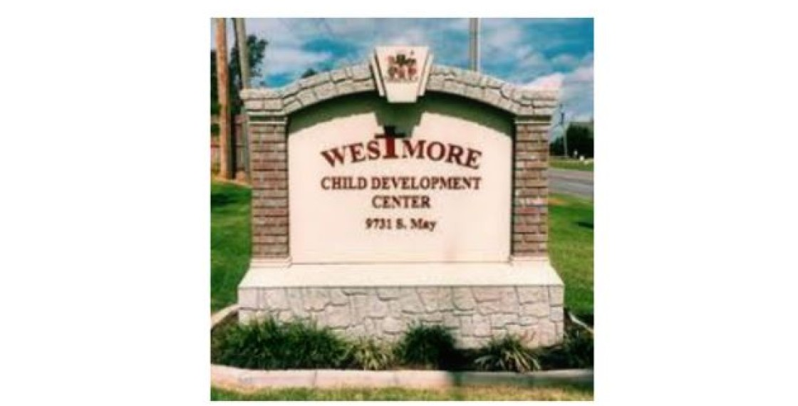 Westmore Child Development Center |