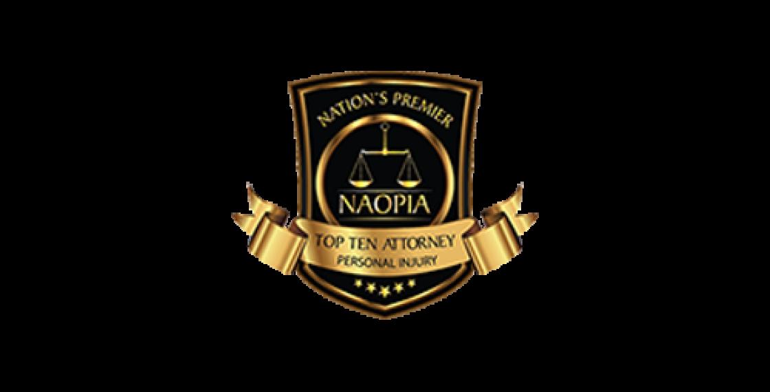The Zydron Law Firm, P L L C  |