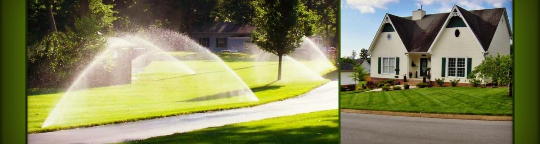 - Premium Lawn & Landscaping |
