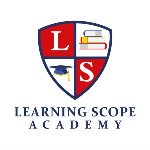 Learning Scope Academy |